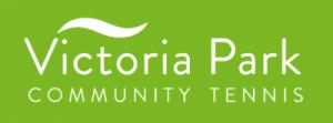 Victoria Park Community Tennis